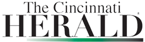 mdi_Cin-Herald-Cover-Image_logo.png