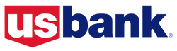US-Bank-Logo-PNG-Transparent