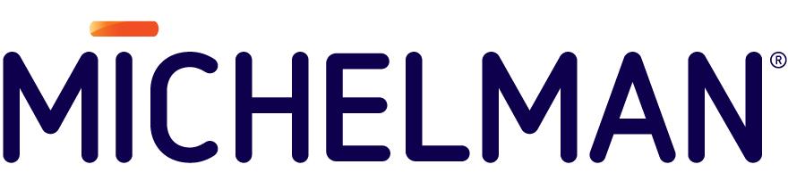 mdi_michelman-logo