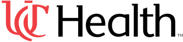 UC_Health_logo.png