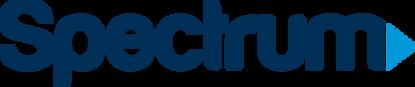 Spectrum_Logo_RGB,0.png