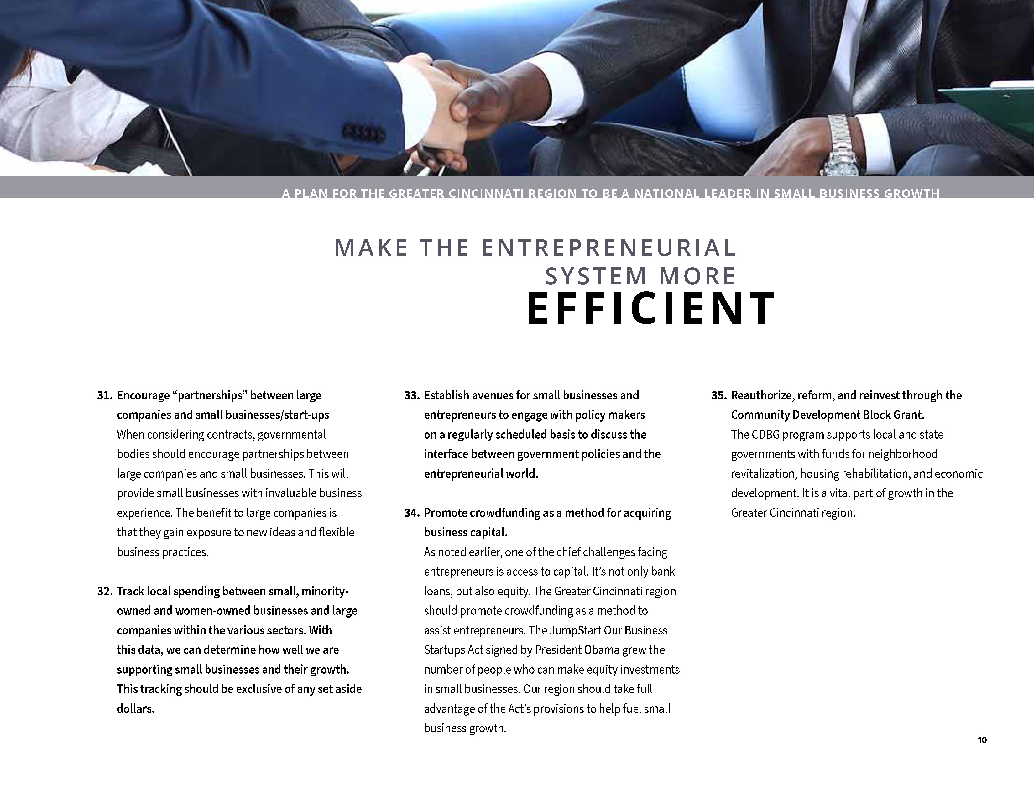Partner Focus Support Lead_Page_11