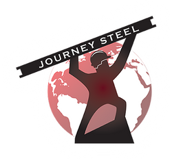 journey_steel_logo_1-u150