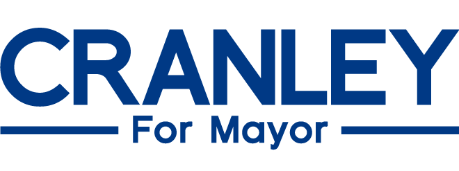 mdi_cranley-logo