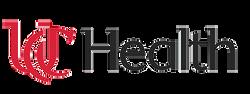 UC-Health-logo