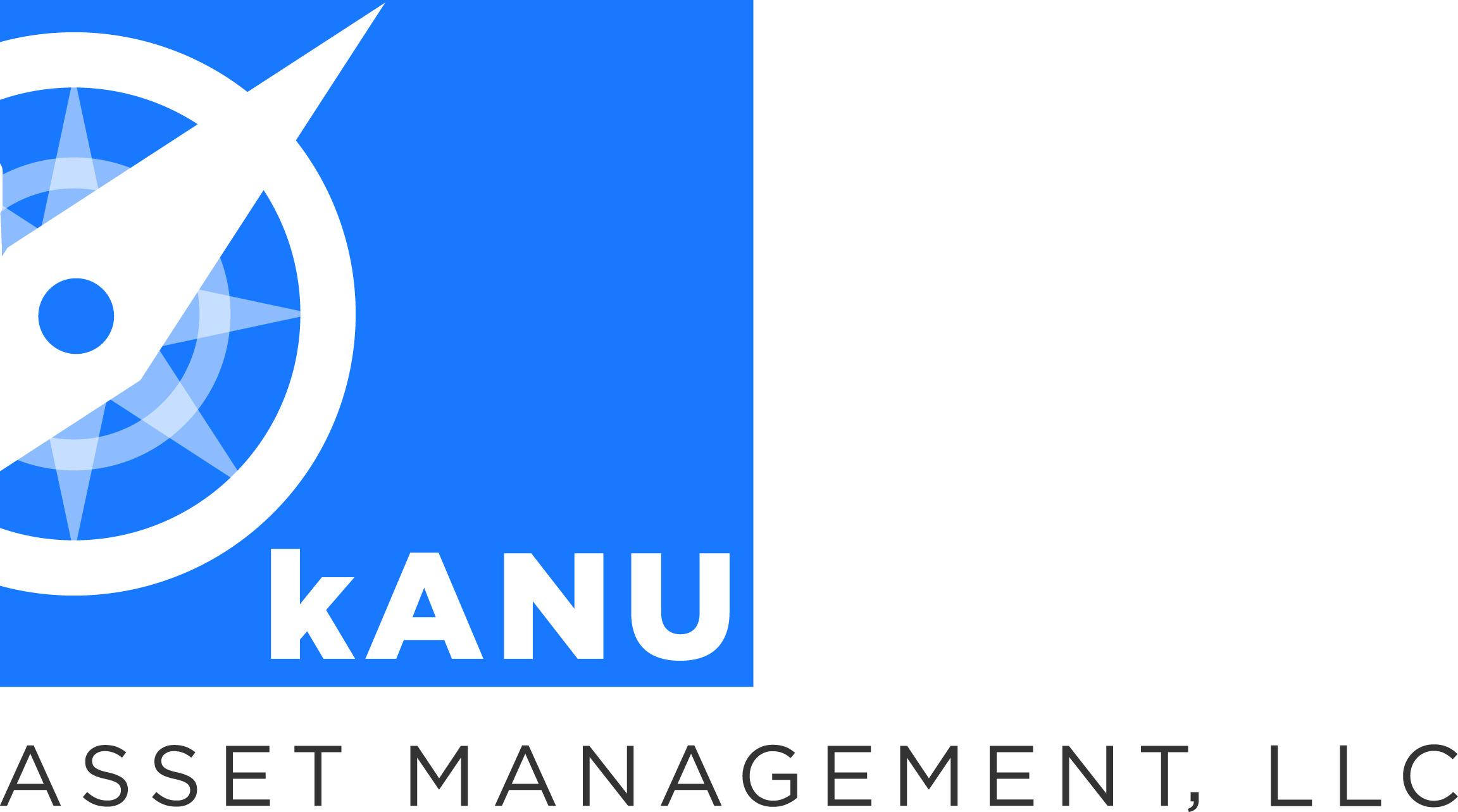 kANU Asset Managementllc