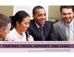 Partner Focus Support Lead_Page_01