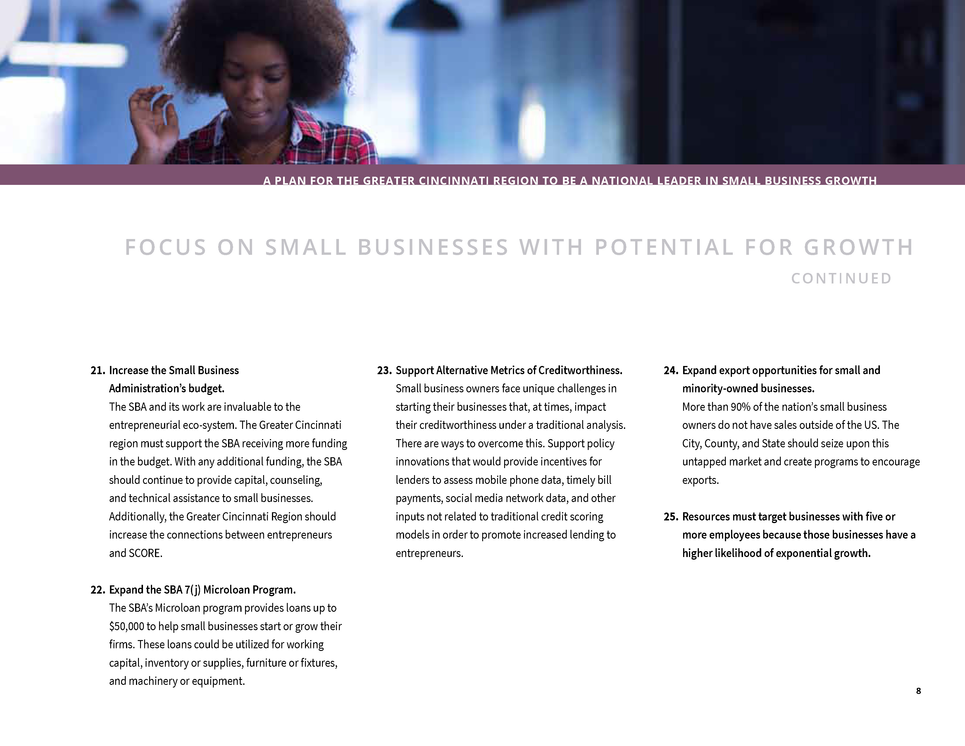 Partner Focus Support Lead_Page_09