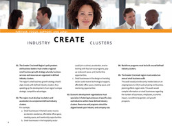 Partner Focus Support Lead_Page_04