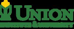 UnionHeaderLogo