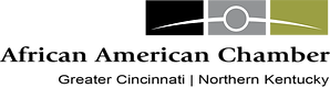 AAC_Logo_CMYK 2.png