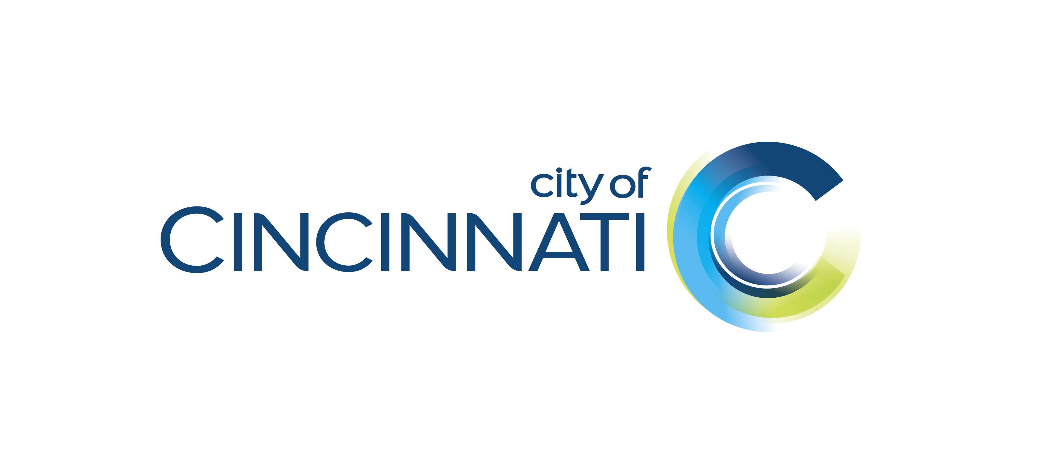 City_of_Cincinnati