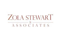 Zola-Stewart--Associates