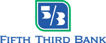 5th3rd logo.png