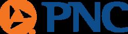 pnc-logo