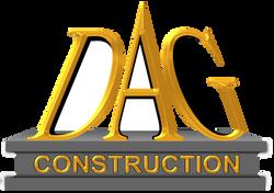 mdi_DAG-logo