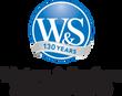WSFG 130 Anniv Logo-CMYK-stacked.png