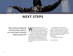 Partner Focus Support Lead_Page_12