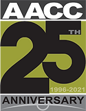 AACC_25th_Final.png