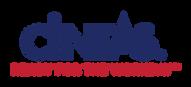 Cintas-RFTW-Logo-82-1534517063.png