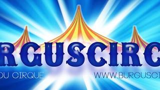 BURGUSCIRCUS.com