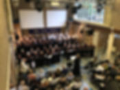 Choir over view.jpg