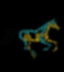 Logo_sans_nom_bannière_site1.png