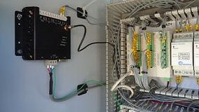 NetScada6.JPG