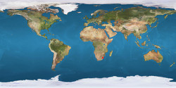 313165-earth-map