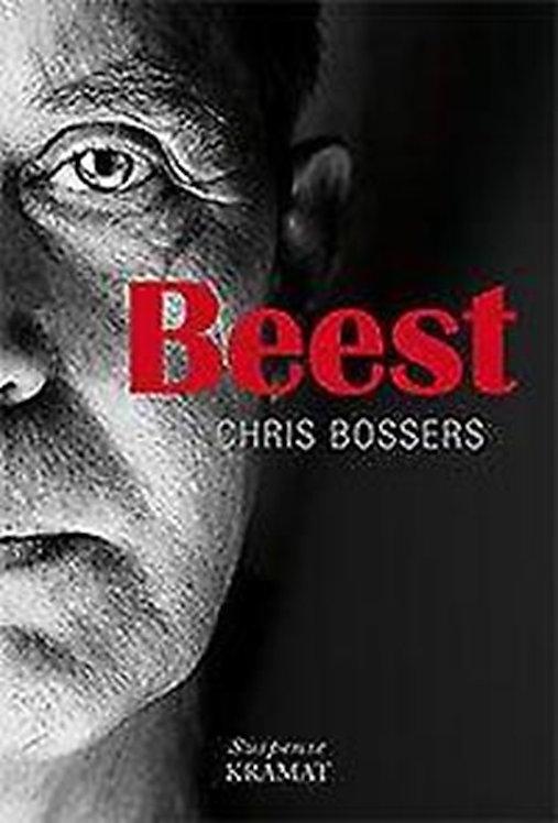BEEST - Chris Bossers