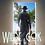 Thumbnail: WILDE GOK - J. Bollé