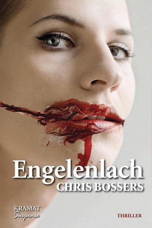 Engelenlach - Chris Bossers