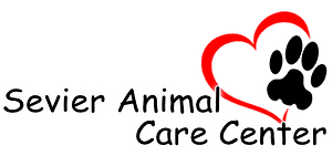 heart-and-paw-logo_3_orig.png