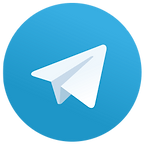 telegram-433x423.png
