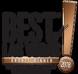 bronze2018_b_hires_cmyk.png