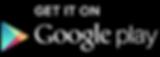 googleplay_EN.png