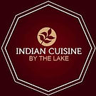 Indian by the lake.jpg