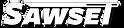 Sawset Logo - Toolbar