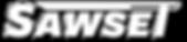 sawset-logo.png