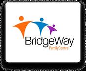 bridgeway family center LOGO.png