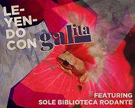 Leyendo Con GALita Coqui Sole.jpg