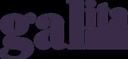 Galita Logo.png
