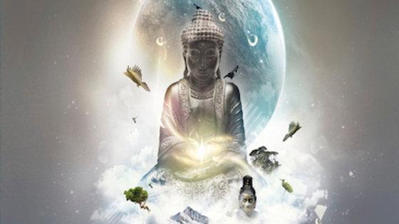 Healing Chronic Pessimism A Return To Faith