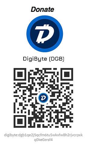 Donate Digibyte.jpg