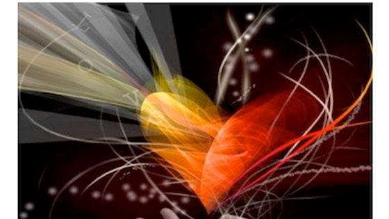 Increasing Heart to Heart Connection  Healing the Fear of Intimacy