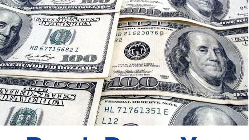 Money Series 1 : Break Down Your Unhealthy Money Programming 22912