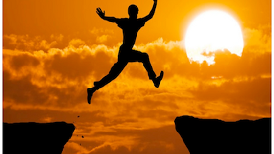 Claiming Your Victory! Deconstructing Fear of Success, Fear of Failure and other