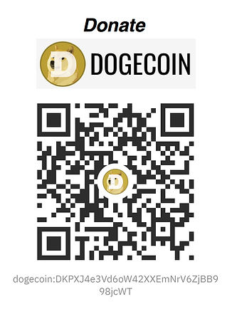 Donate Dogecoin.jpg