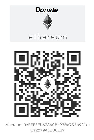 Donate Etherium.jpg