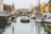 Viagem de Veneza